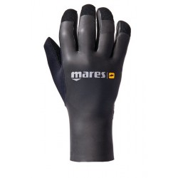 GUANTES SMOOTH SKIN 35 MARES