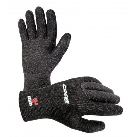 GUANTES ULTRASTRECH 2,5MM CRESSI