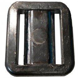 PLOMO 500GR PESCASUB