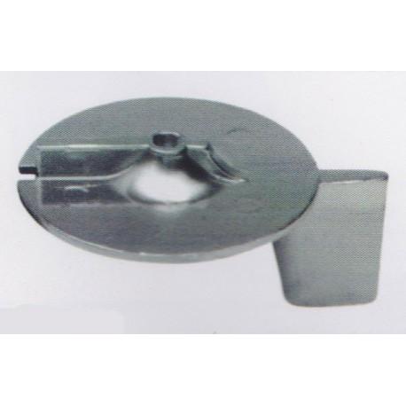 ANODO MERCURY TIMON 20-25 HP