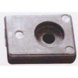 ANODO SUZUKI 65-115 HP
