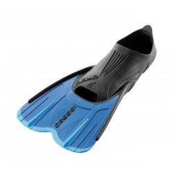AGUA SHORT BLUE