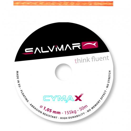 CYMAX 1,05 - 50M SALVIMAR