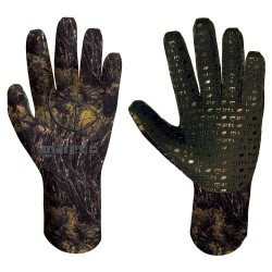 GUANTES ILLUSION 30 MARES