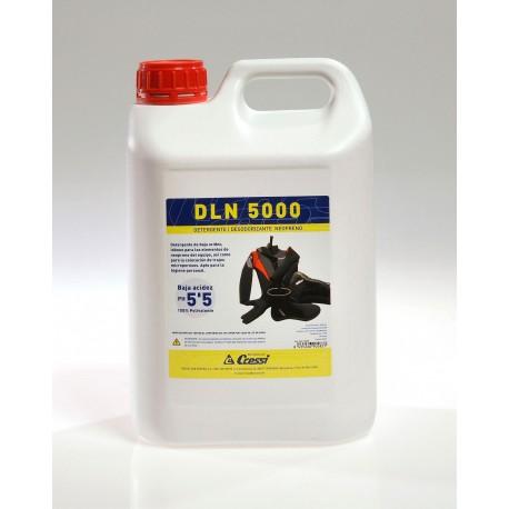 DLN 5000