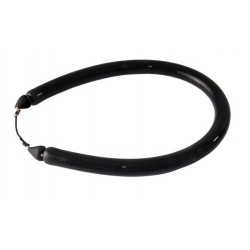 GOMA CIRCULAR S-POWER SLINGS SPEED 17.5MM MARES
