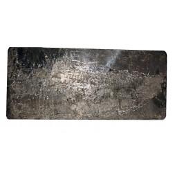 PASTILLA DE PLOMO 900GR PESCASUB